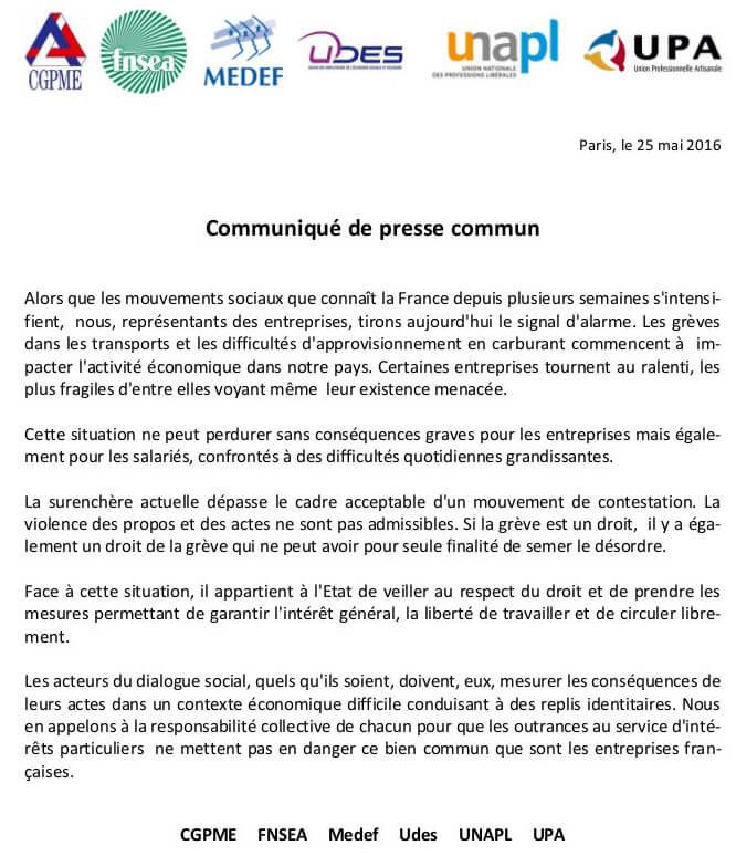 15._communique_de_presse_commun_op_contre_les_blocages
