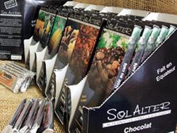 Chocolats_gamme-4a08b
