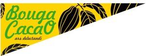 bougalogo