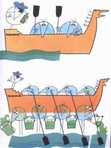 gqq-les-shadok-marins